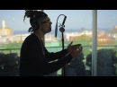 New Rules X Burn X Bodak Yellow - Dua Lipa/Usher/Cardi B (William Singe Cover)