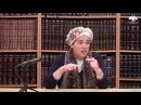Как стать «ленивой» хозяйкой? Рабанит Хава Куперман отвечает на извечный вопрос...