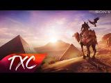 black camel. | assassins creed origins