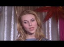 Новогодняя комедия История любви смотреть многосерийные мелодрамы, российски ...