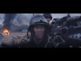 The White Stripes - Seven Nation Army The Glitch Mob Remix Video FURY