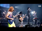 Fear and Loathing in Las Vegas - Let Me Hear Live