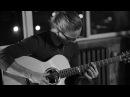 Whiskey Sunrise - Calum Graham - Solo Baritone Guitar