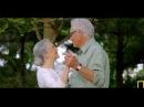 Фильм От колыбели до могилы (2017) - Путешествие длиною в жизнь