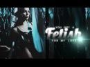 ►MultiFandom | FETISH [1K]