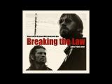 Константин Ступин UND Гранитный Цех - Breaking the Law (Judas Priest cover)
