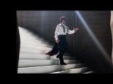 Vittorio Grigolo - Duca 2017 Highlights