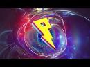 DJ Khaled ft. Rihanna Bryson Tiller - Wild Thoughts (NOTD Remix)