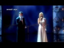 Григорий Лепс и Ирина Гринева - Песня о далекой родине.Video2009