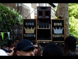 King Tubby's Boiler Room x Notting Hill Carnival 2017 DJ Set