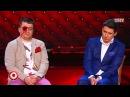 Comedy Club ПИЗДЕЦ ЧЕ ОНИ ТВОРЯТ Гарик Харламов и Тимур Батрудинов Камеди клаб 2017