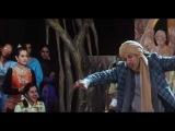 Main Nikla Gaddi Leke Full Video Song (HD) With Lyrics - Gadar