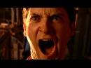 Человек-паук против Доктора Осьминога Октавиуса. Часть 2. Финальная битва.