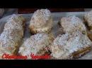 Пирожные Наполеон-за 15 мин /Cakes Napoleon for 15 minutes