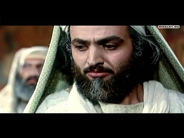 Пророк Юсуф (мир ему) 5