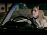 Saint Etienne - Heart Failed (In The Back of a Taxi) Official Music Video