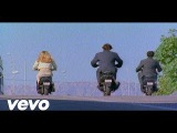 Saint Etienne - Pale Movie