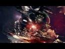 Avalon Burn In Noise - Double Trouble (Waio Remix)