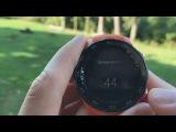 Huawei Watch 2 полный обзор от тренера Huawei