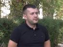 На Луганщині схопили чотирьох сутенерів