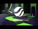 Jamiroquai - Superfresh (Oliver Heldens Remix)