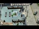 Omerta City of Gangsters Омѐрта город гангстеров Брат на хвосте запись стрима №12