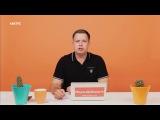Глава Самары Фурсов: Тольятти и Сызрань - на