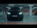 BMW Chic muzonchik