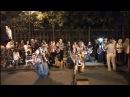 Pakari - Danza del Fuego, Зажигательные танцы г.Екатеринбург, 19.08.2017 (VID_20170819_213022)