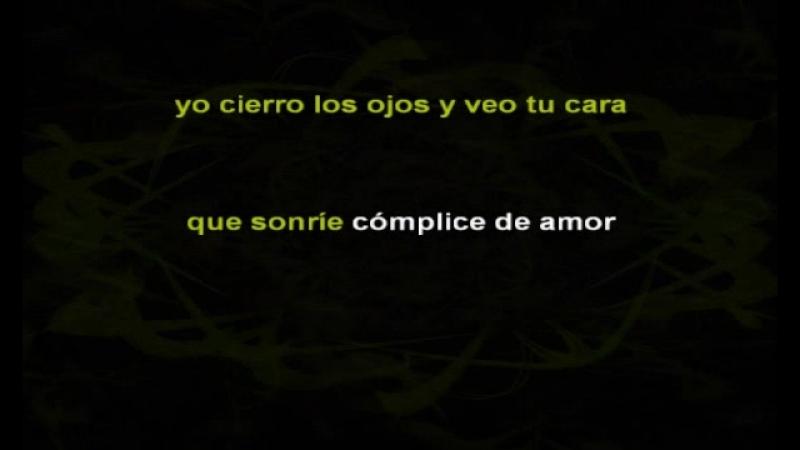 El Toro Quevedo - Mix I (karaoke)