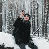 r_olshannikov