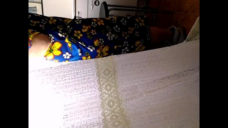 Мама о наболевшем о сыне беспредельщике Уничтожение Мамы в Москве в России в сверхдержаве SON DESTROYS MOM IN MOSCOW RUSSIA 2018