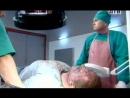 Безмолвный свидетель 3 сезон 98 серия СТС/ДТВ 2007