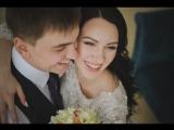 Свадьба Владислава и Анастасии 17.02.2018