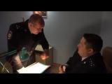 Полицейский с рублёвки. Яковлев тролит Мухича  за айфон 7