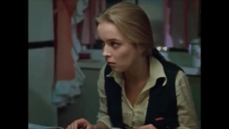 Отрывок из фильма Москва слезам не верит ч 2