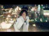 Новый год на Первом — Валерий Леонтьев — Полет на дельтаплане (2018)