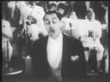Cab Calloway Some Of These Days 1937