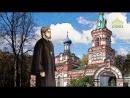 Православный календарь. Вторник, 14 ноября, 2017г. Бессребреников и чудотворцев Космы и Дамиана