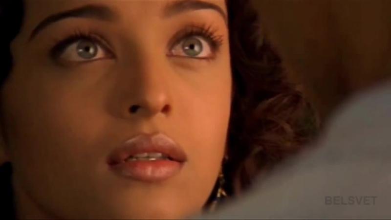 Хусен и Хасан Исмоиловы Твои зелёные глаза