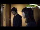 Интервью с Аоямой Госё саном для NEWS ZERO