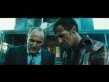 Плохой хороший полицейский Bon Cop, Bad Cop (2006) BDRip 720p