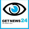 GETNEWS24 - новости, видео, статьи