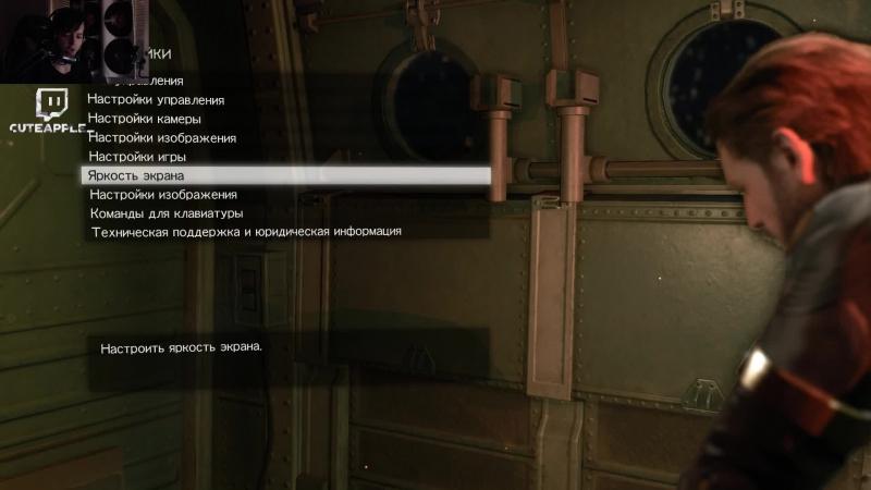 Прохождение Metal Gear Solid V: Ground Zeroes