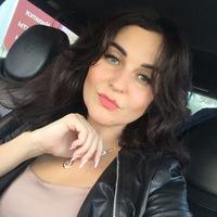Наталья Перелыгина