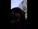 Кира Комар - Live