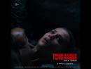 Tomb Raider Лара Крофт в кино с 15 марта