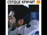 Aşk laftan anlamaz /Любовь не понимает слов / Мурад и Хаят