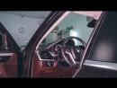 Автополь BMW X5