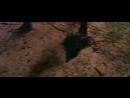Охотники на Ведьм 3D - финальная битва